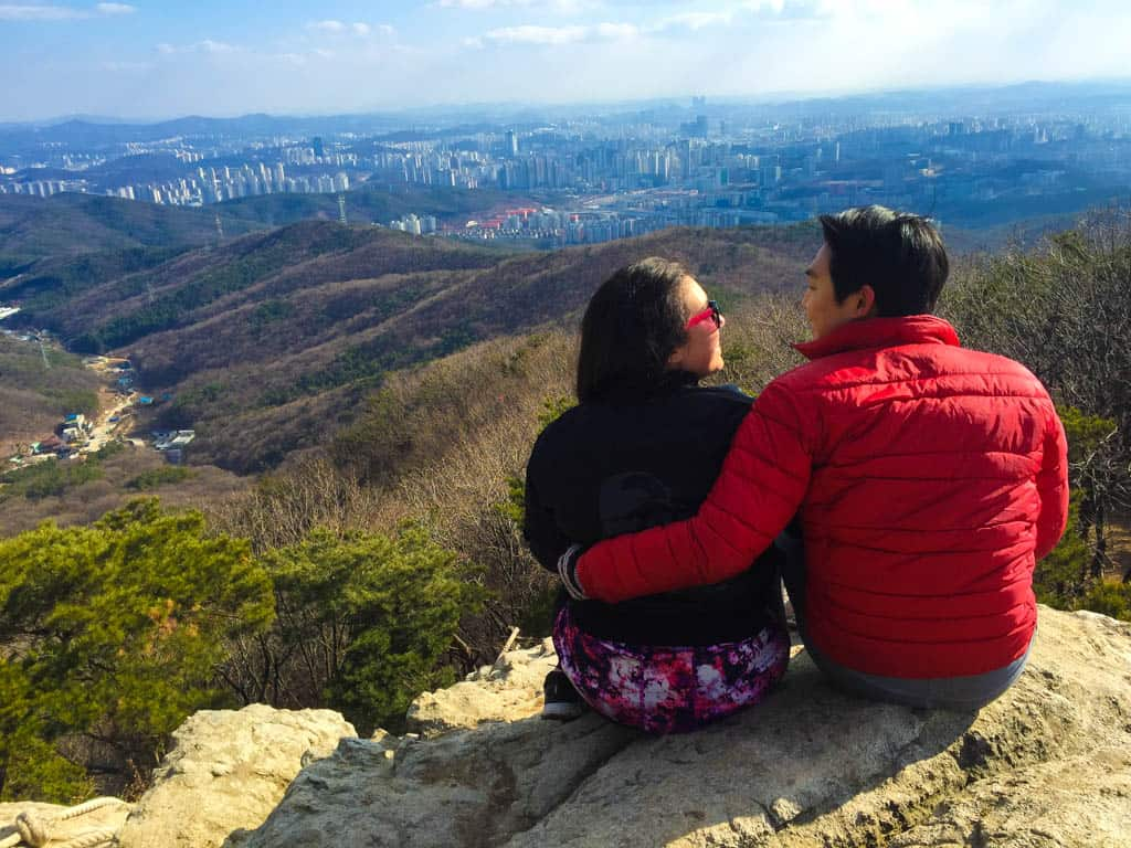5 Korean Dating Rules that May Surprise You