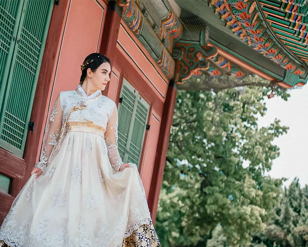 c58aafc88 How to Rent Hanbok in Seoul - Gina Bear's Blog