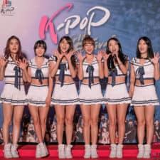 kpop concert Archives - Gina Bear's Blog
